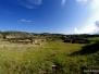 Area Archeologica di Elea - Velia