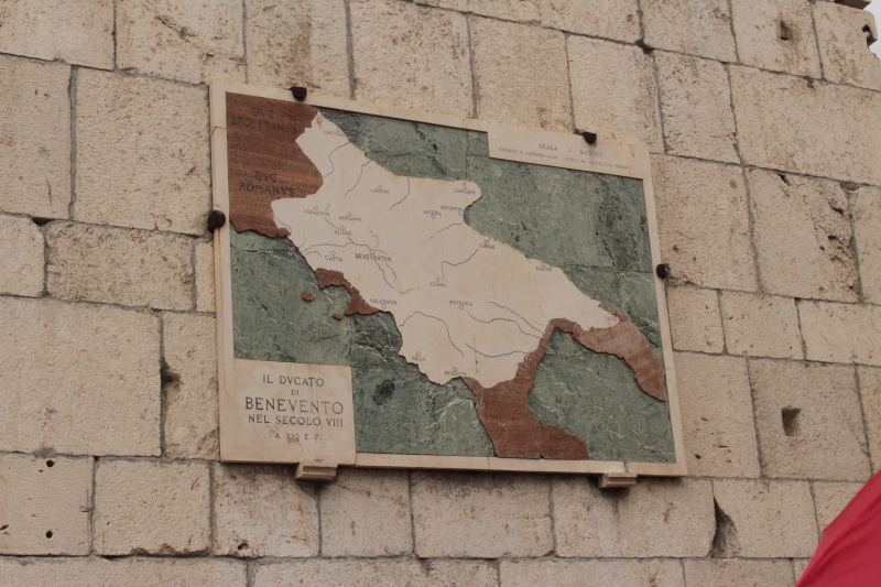 Benevento_0001
