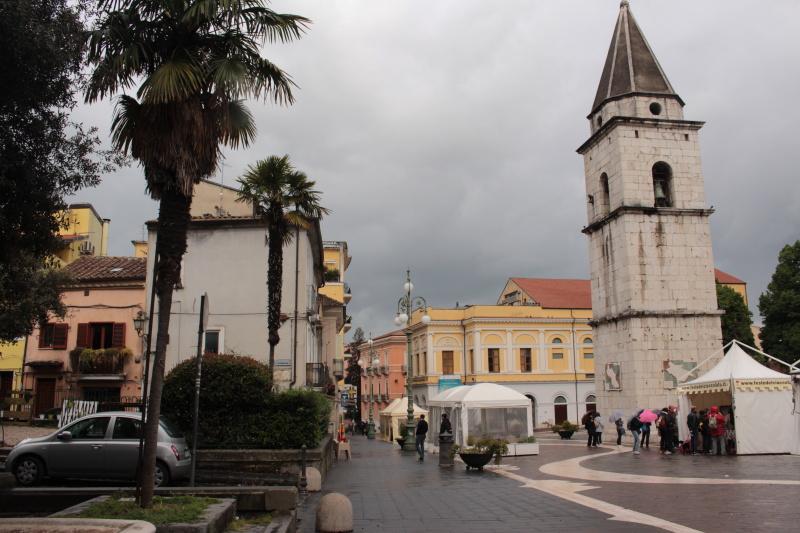 Benevento_0003
