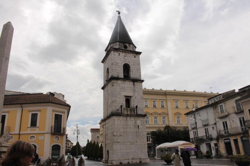 Benevento_0012