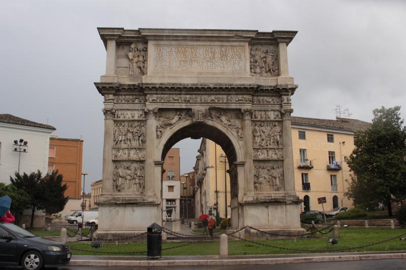 Benevento_0018