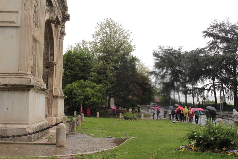 Benevento_0019c