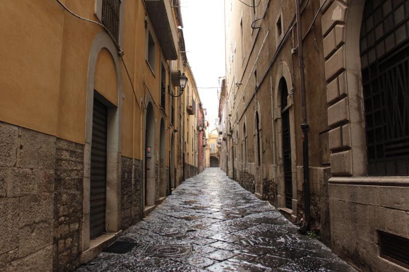 Benevento_0021b