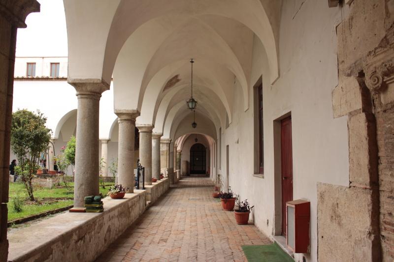 Benevento_0023