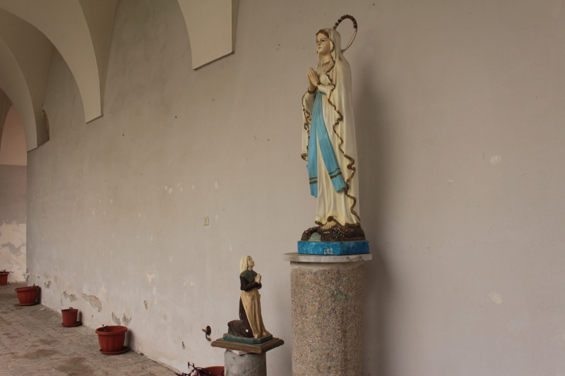Benevento_0026