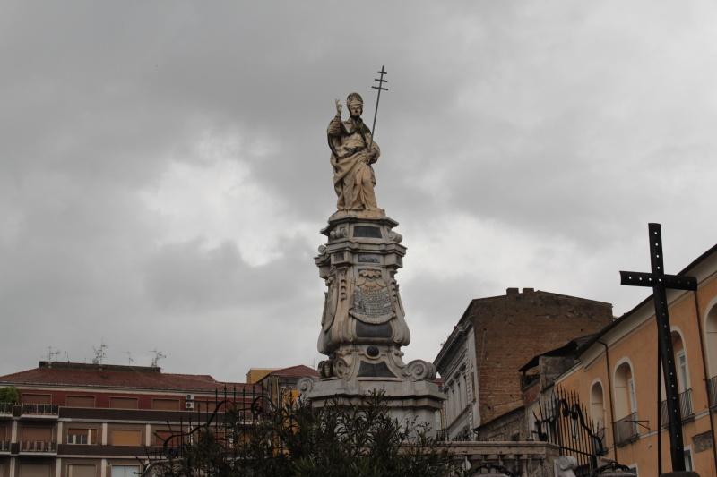 Benevento_0031