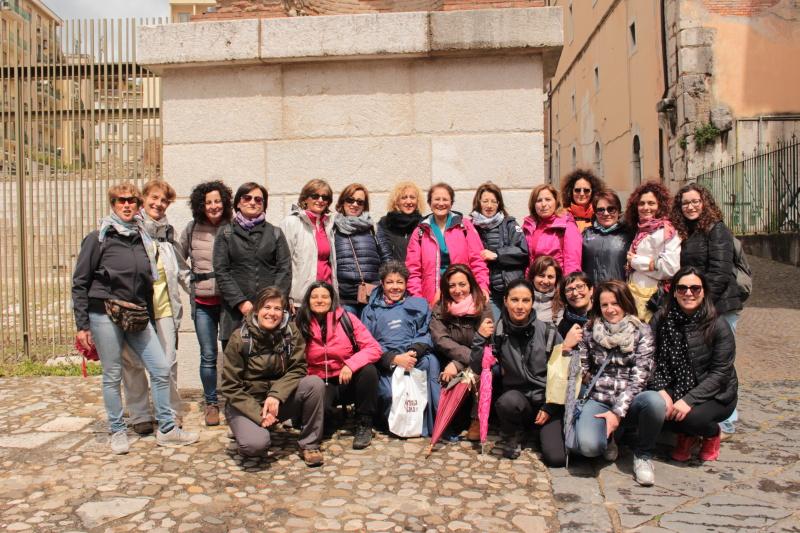 Benevento_0036
