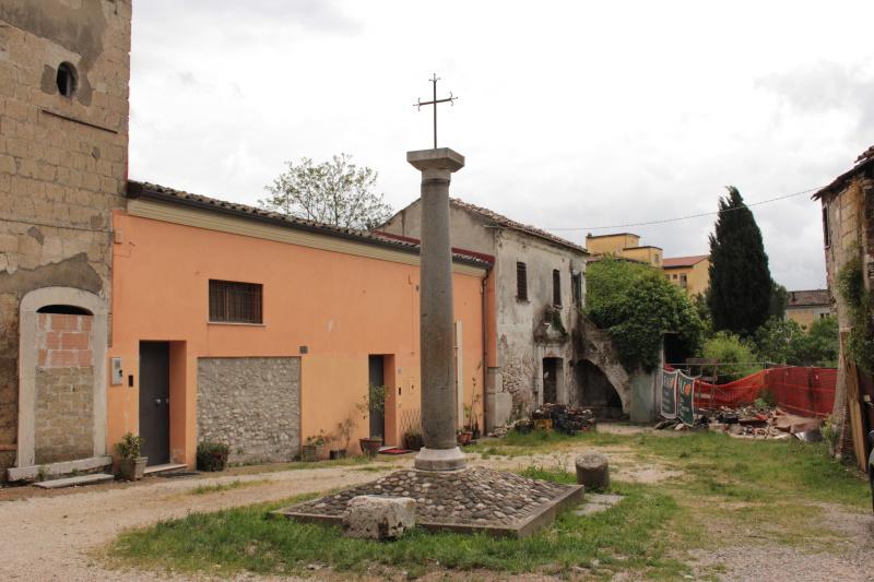 Benevento_0038