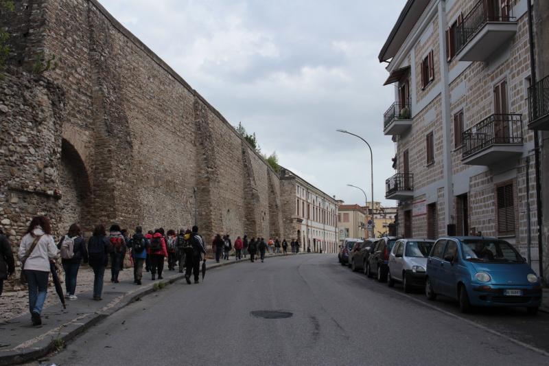 Benevento_0050