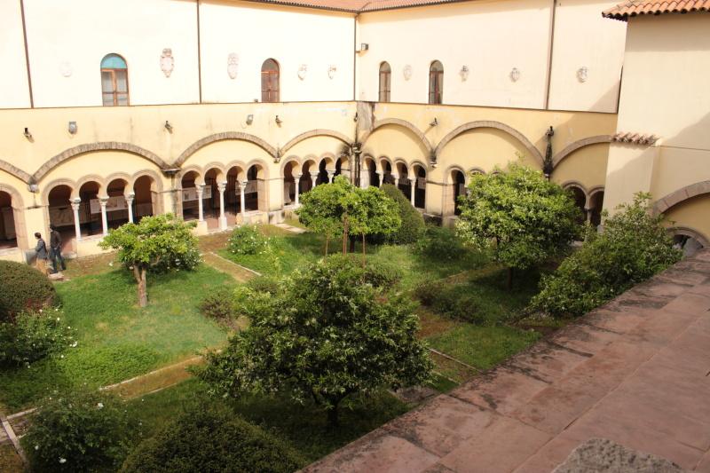Benevento_0053