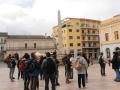 Benevento_0011