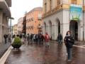 Benevento_0013