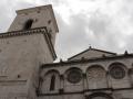 Benevento_0032