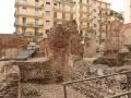 Benevento_0033