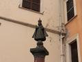 Benevento_0037