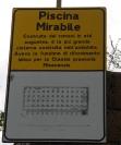 IMGP0780