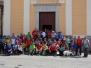 Giubileo degli Escursionisti - San Giovanni a Piro