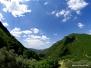 Grotta dell'Angelo - Olevano sul Tusciano (SA)