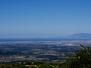 Il Monte della Nuda - Giornata Regionale dell'Escursionismo