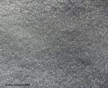 IMGP3168