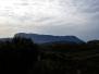 Laurito - Rifugio Loc. La Selva