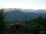 Le classiche del GET: Monte Sacro o Gelbison