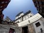 Le turistiche del GET: Napoli sotto&sopra