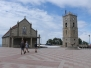 Il sentiero dei pellegrini da San Menale al Monte Gelbison