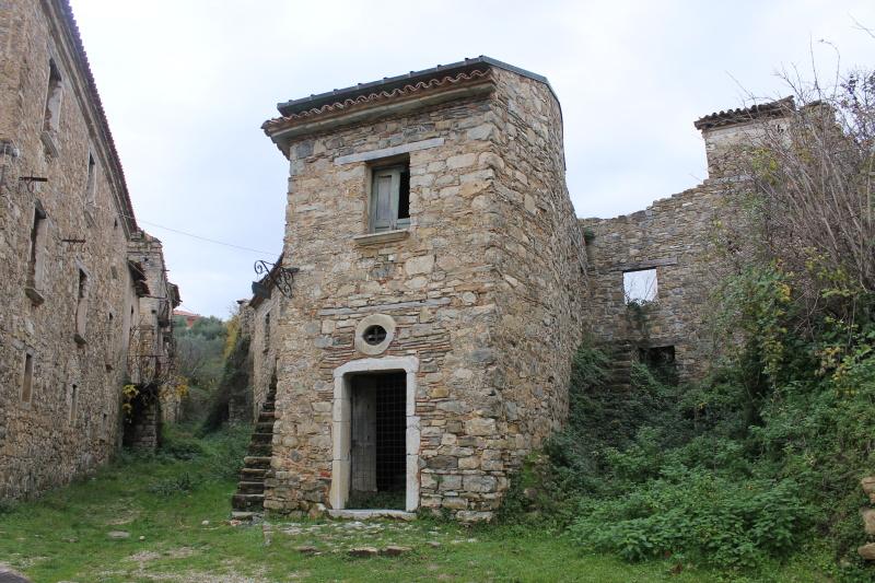 Roscigno_0013