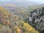 Escursione a Roscigno - Sacco - Bellosguardo