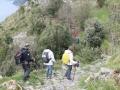 Sentiero_0022