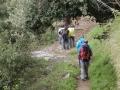 Sentiero_0023