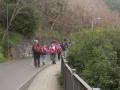 Sentiero della Primula_0028