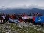 Sentiero Tortora (CS) - Monte Cifolo