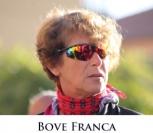 Bove Franca