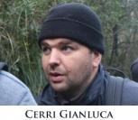 Cerri Gianluca