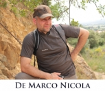 De Marco Nicola Segr