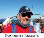 Ducornet Armand