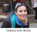 Faracchio Rosa