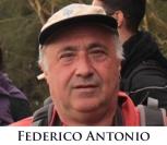 Federico Antonio
