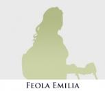 Feola Emilia