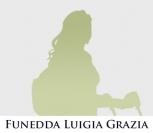 Funedda Luigia Grazia