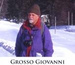 Grosso Giovanni