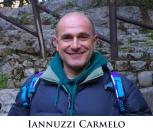 Iannuzzi Carmelo