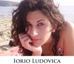 Iorio Ludovica