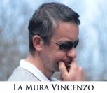 La Mura Vincenzo
