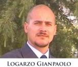 Logarzo Gianpaolo