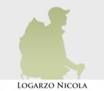 Logarzo Nicola