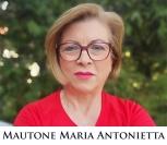 Mautone Maria Antonietta