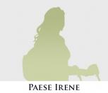 Paese Irene